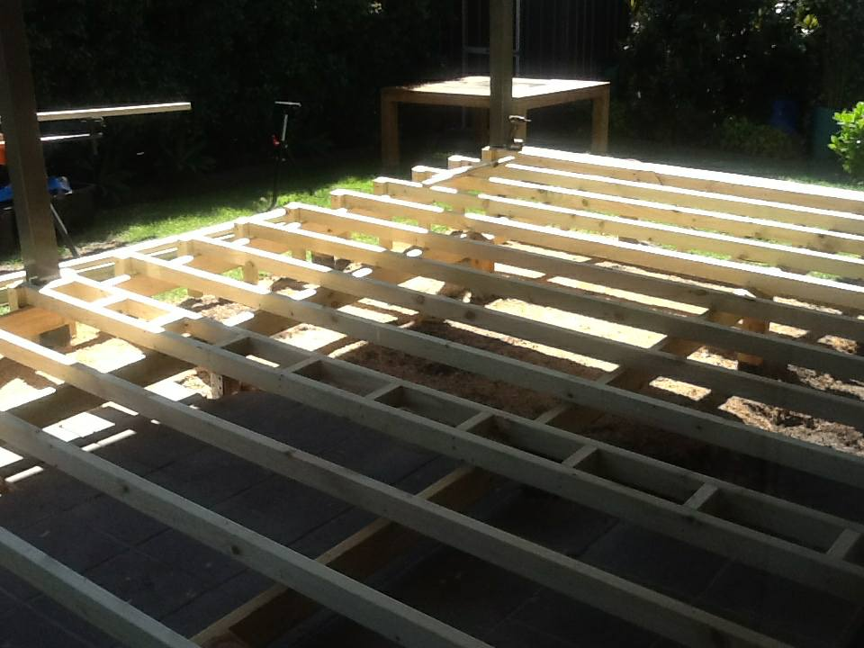 frankston-south-decking-project-25550177_1562525897161176_2307041855551058779_n
