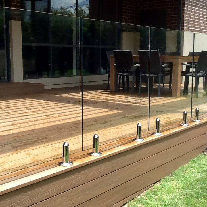 frankston-south-decking-project-25592133_1562525850494514_2959594615088480397_n
